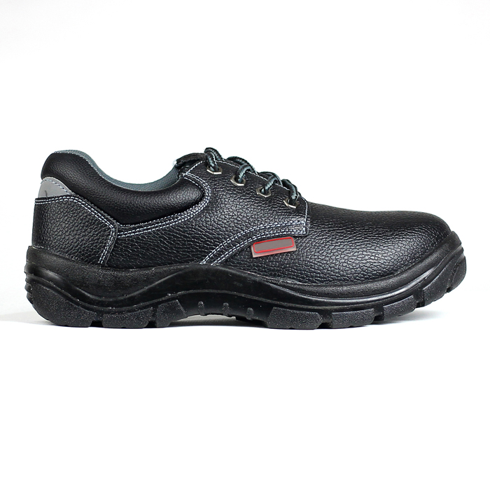 Low-cut Safety Shoes SA-1101