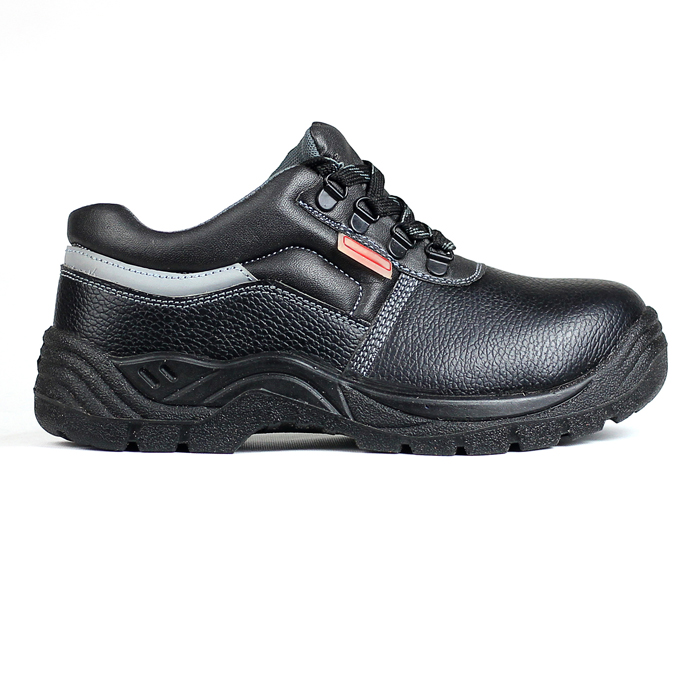 Low-cut Safety Shoes SA-1102
