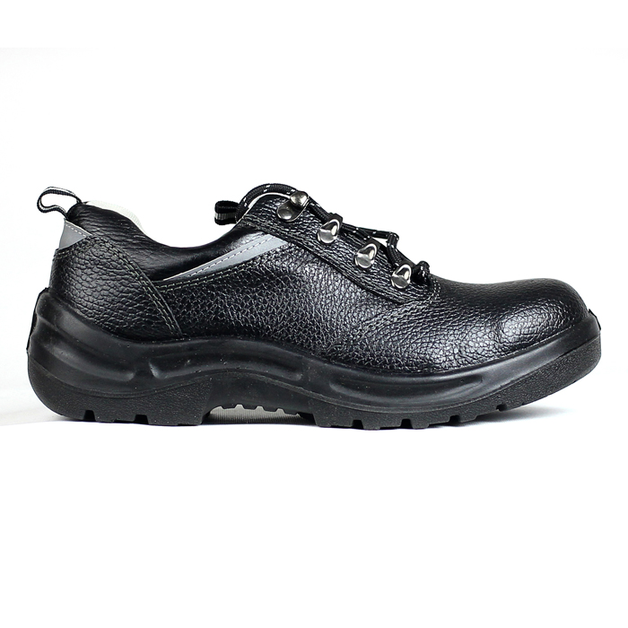 Low-cut Safety Shoes SA-1104