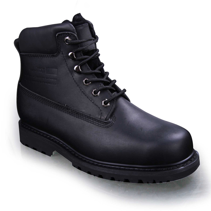 "6"" Goodyear Safety Boots SA-3202"