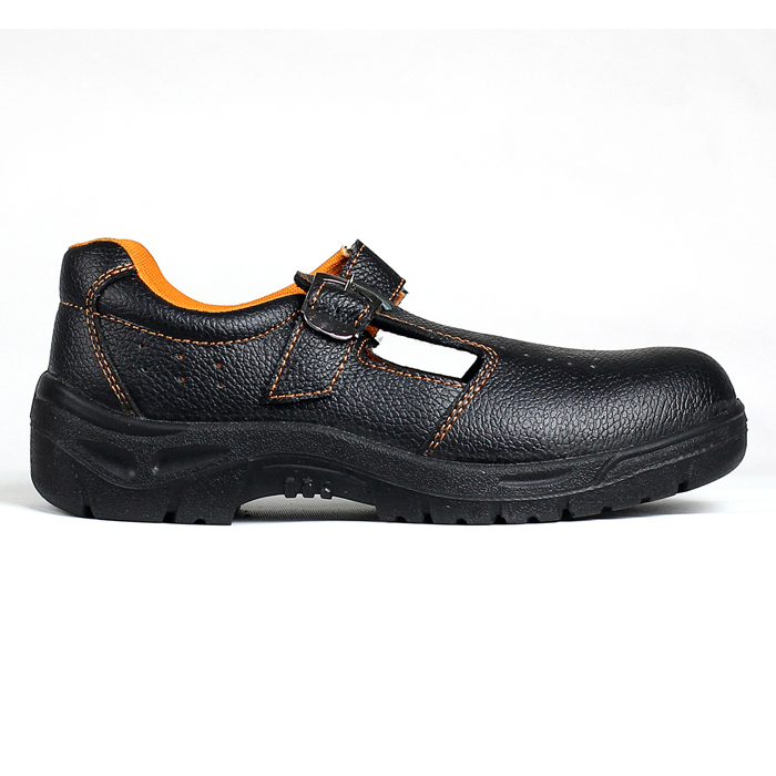 Summer Safety Shoes SA-5101