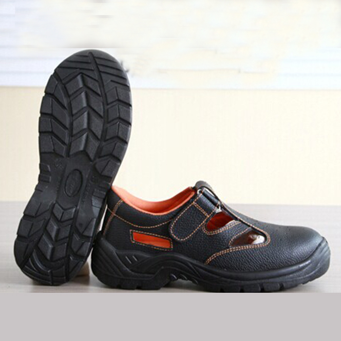 Summer Safety Shoes SA-5102